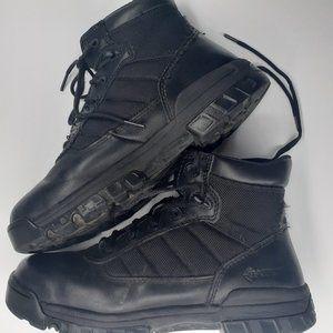 Bates Women's Tactical Boots Size 9